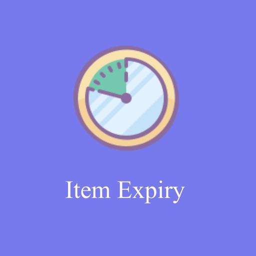 ExpiryItem