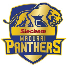 Madurai Panthers