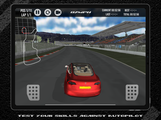 EV-Racers screenshot 15