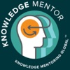 Knowledge Mentor™