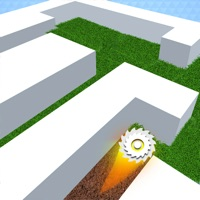 Codes for Grass Cutter - Rolley Splat Hack