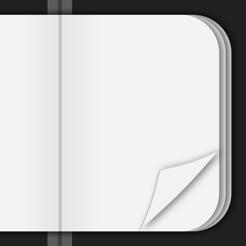 ノートブック - メモ日記アプリ