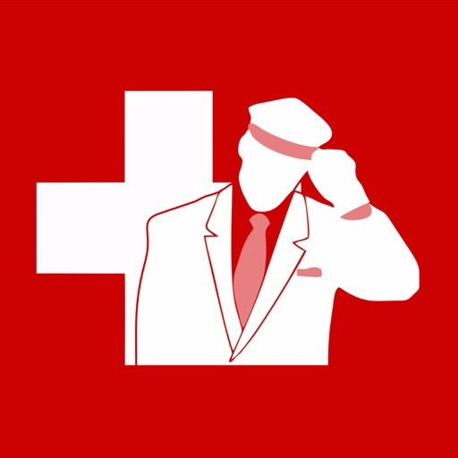 Swiss Private Driver