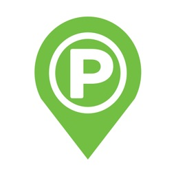 Smart Parking Apps