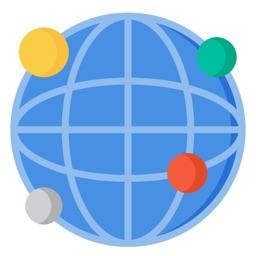 InternetTechnologySt