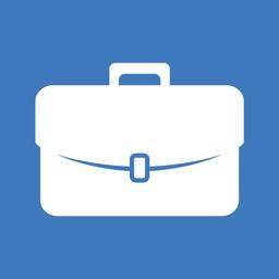 BoardPacks: Board Portal
