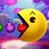 PAC-MAN Pop - iPhoneアプリ
