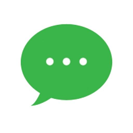 WristApp for WhatsApp