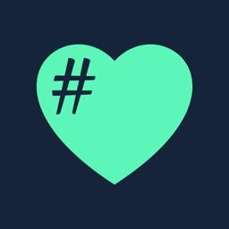 Hashtag Generator: Tag Creator