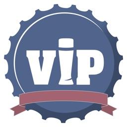 VIP - Merchandising