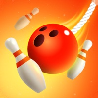 Codes for Tricky Bowling Hack