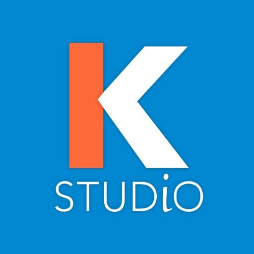 Krome Studio