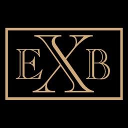 The Exchange Bank Mobile