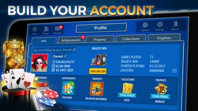 download Blackjack 21: Blackjackist