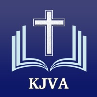 Codes for Holy Bible KJV with Apocrypha Hack
