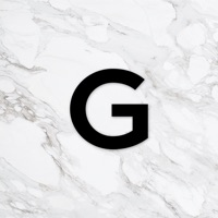 Grailed - Buy & Sell Clothing apk