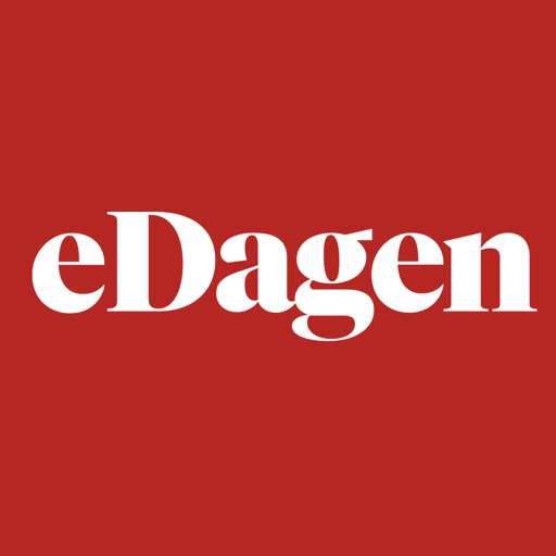 eDagen