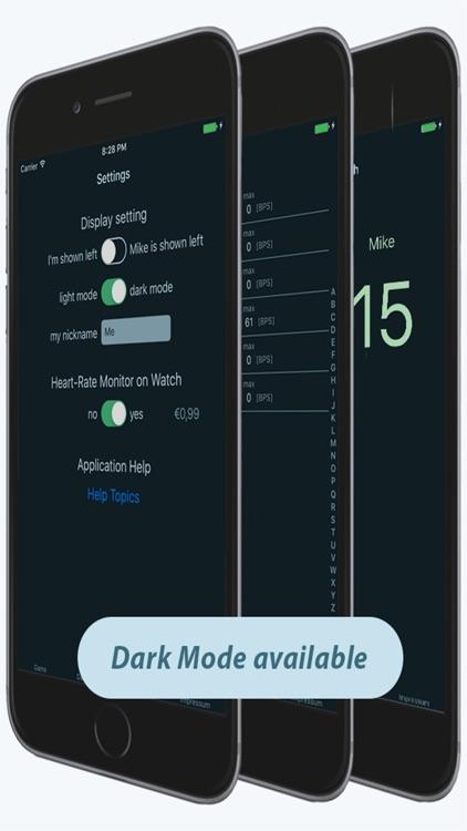 VolleyWatch screenshot-8