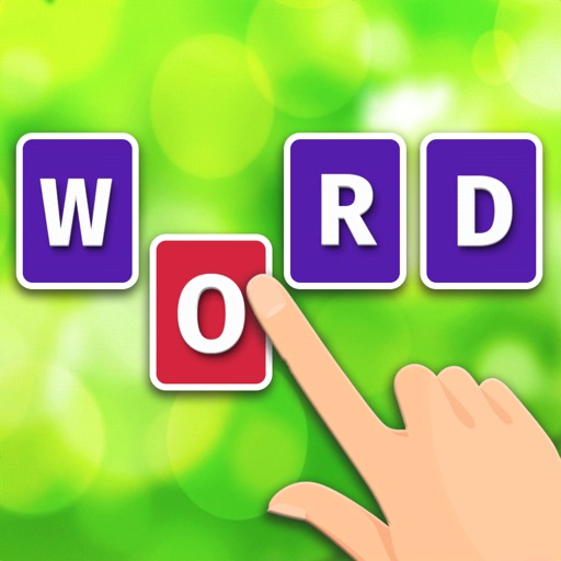 Word Tango : Find the words