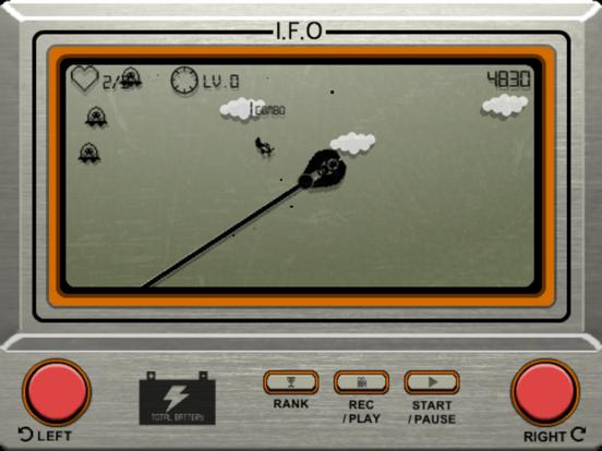 I.F.Oのおすすめ画像4