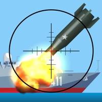 Codes for Missile vs Warships Hack