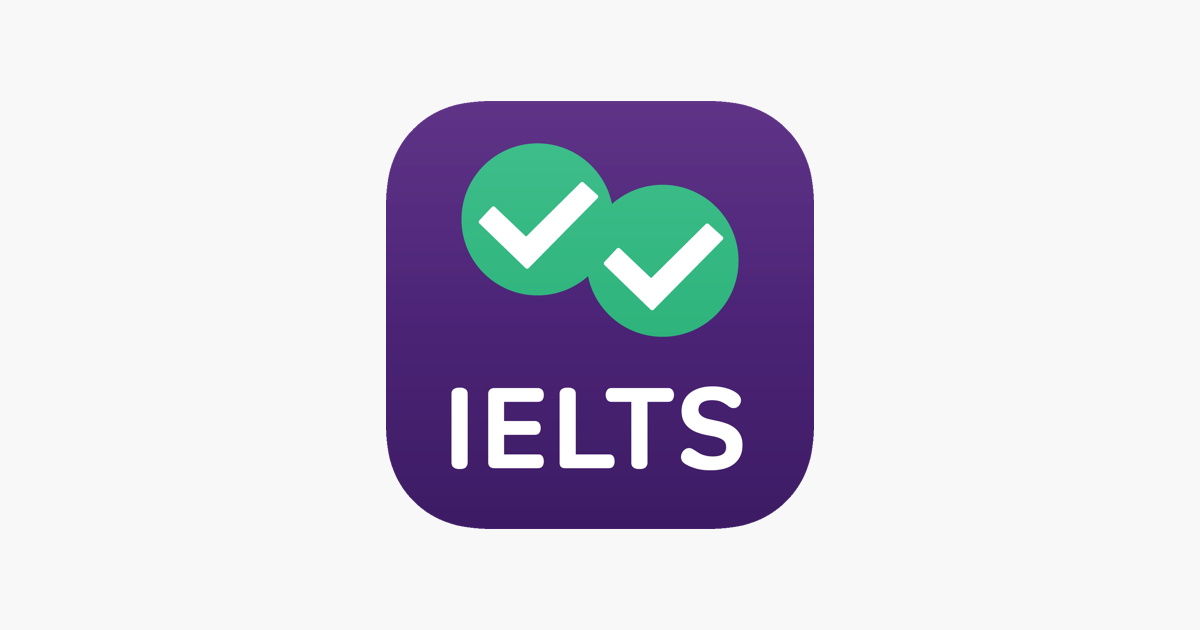 IELTS Exam Preparation & Tutor on the App Store