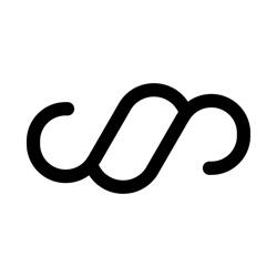 StoryArt - 限時動態拼圖模板
