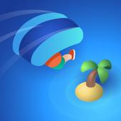 Island Glider