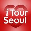 i Tour Seoul