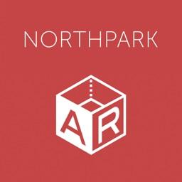 Northpark Holiday AR