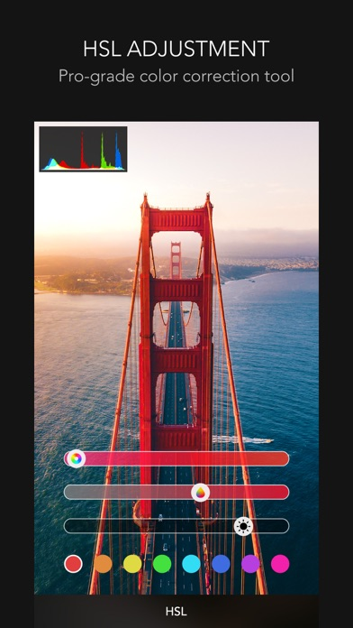 PICSPLAY 2 - Photo Editor for Windows