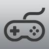 Nguyen Huy Diep - 8 Classic Games: Watch & Phone kunstwerk