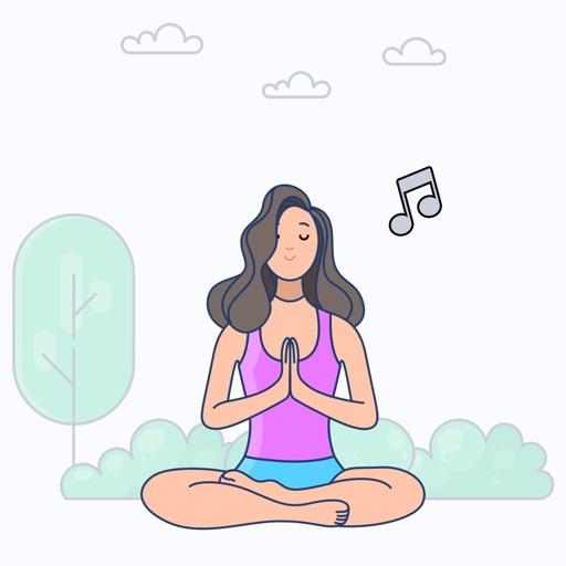Meditation,Sleep Sounds,Relax