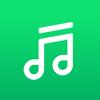 LINE MUSIC 人気音楽が聴き放題音楽アプリ