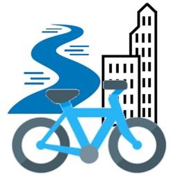 Bike Stations Boise