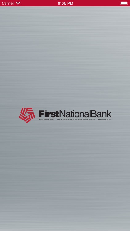 FNBSF Business Mobile Banking