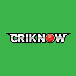 CRIKNOW: Cricket Scores & News