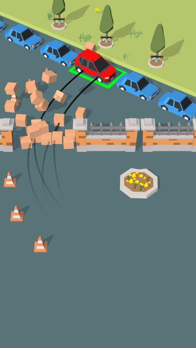 Parking Slam screenshot 3