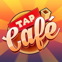 Tap Coffee - Idle Manager