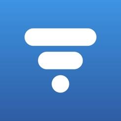 Visualcv Resume Builder On The App Store