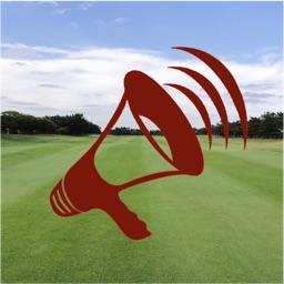 Golf Shouts