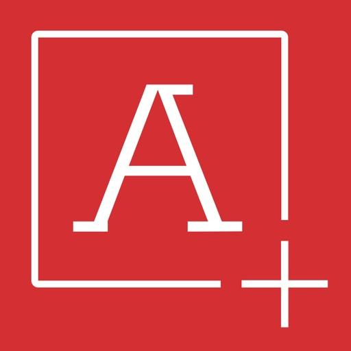 APlus - Addendum Plus