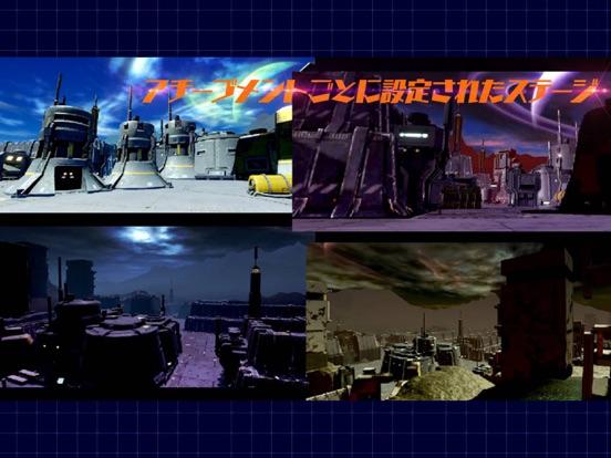 Titan Wars: The Beginningのおすすめ画像1