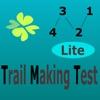 Trail Making Test J Lite