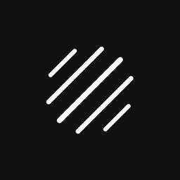 STAELLA - Music Visualizer