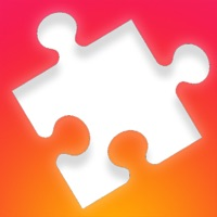 Codes for Jigsaw Puzzles by Puzzlemaniac Hack