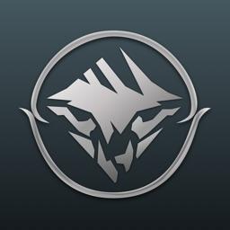 Guide for Dauntless
