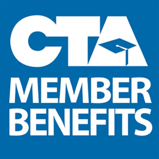 CTA Member Benefits