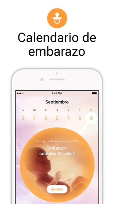 Descargar Calendario Menstrual Flo para Android
