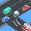 Traffic Turn